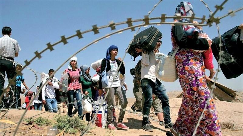 HCR/JICA : 275.000 dollars en faveur des réfugiés résidant au Maroc