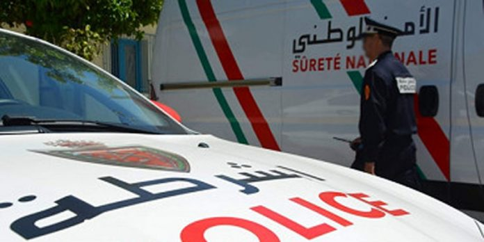 Aménagement d'une villa Casino et violation de l'état d'urgence sanitaire...la DGSN interpelle 29 personnes