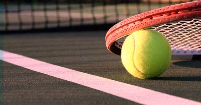 Tennis : À Dakar, nos jeunes ont gagné en expérience