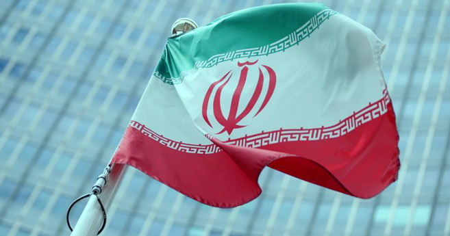 Accord nucléaire : Téhéran refuse de discuter, Washington déplore
