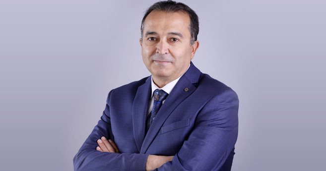Mohamadi Rachdi El Yacoubi