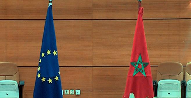 Sahara marocain : Les accords Maroc-UE dans le collimateur de la CJUE