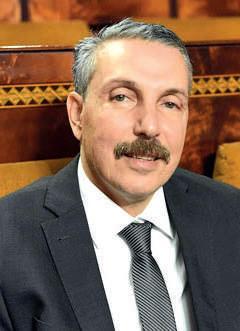 Allal Amraoui