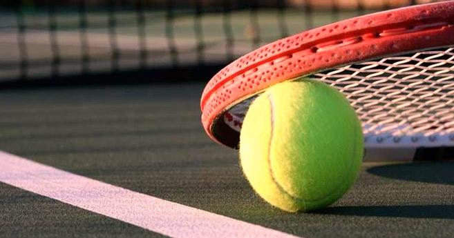 Tennis : Au Stade Marocain... une clôture fort sym-pa-thique