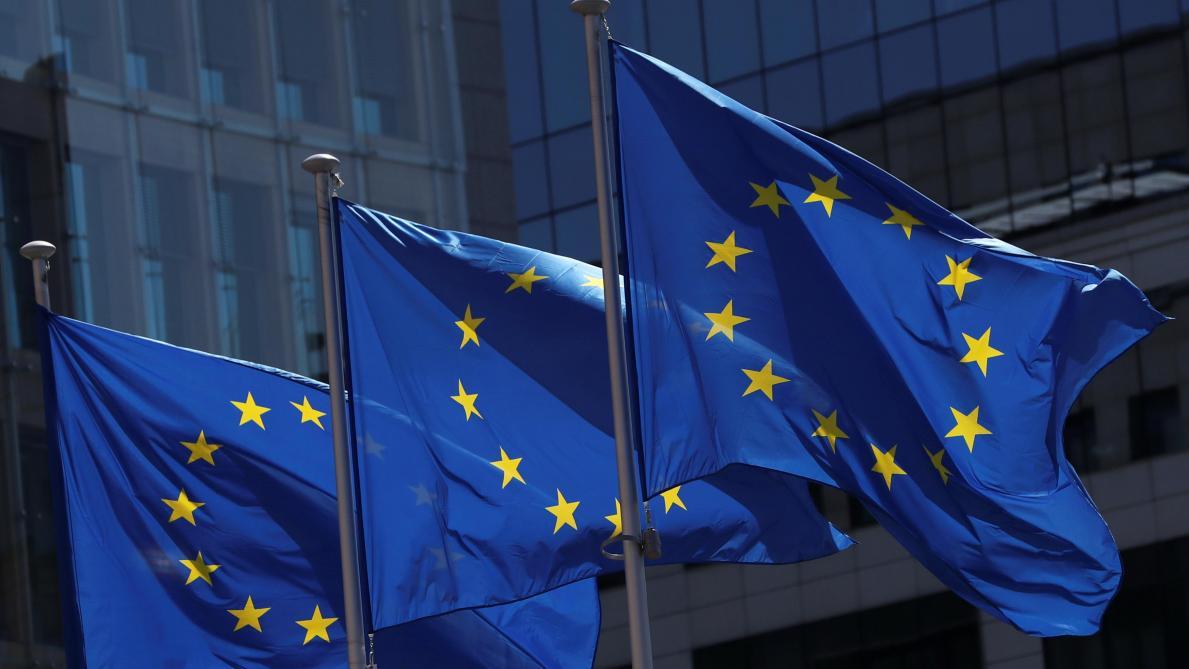 Un eurodéputé tchèque appelle l'UE à reconnaitre la pleine souveraineté du Royaume