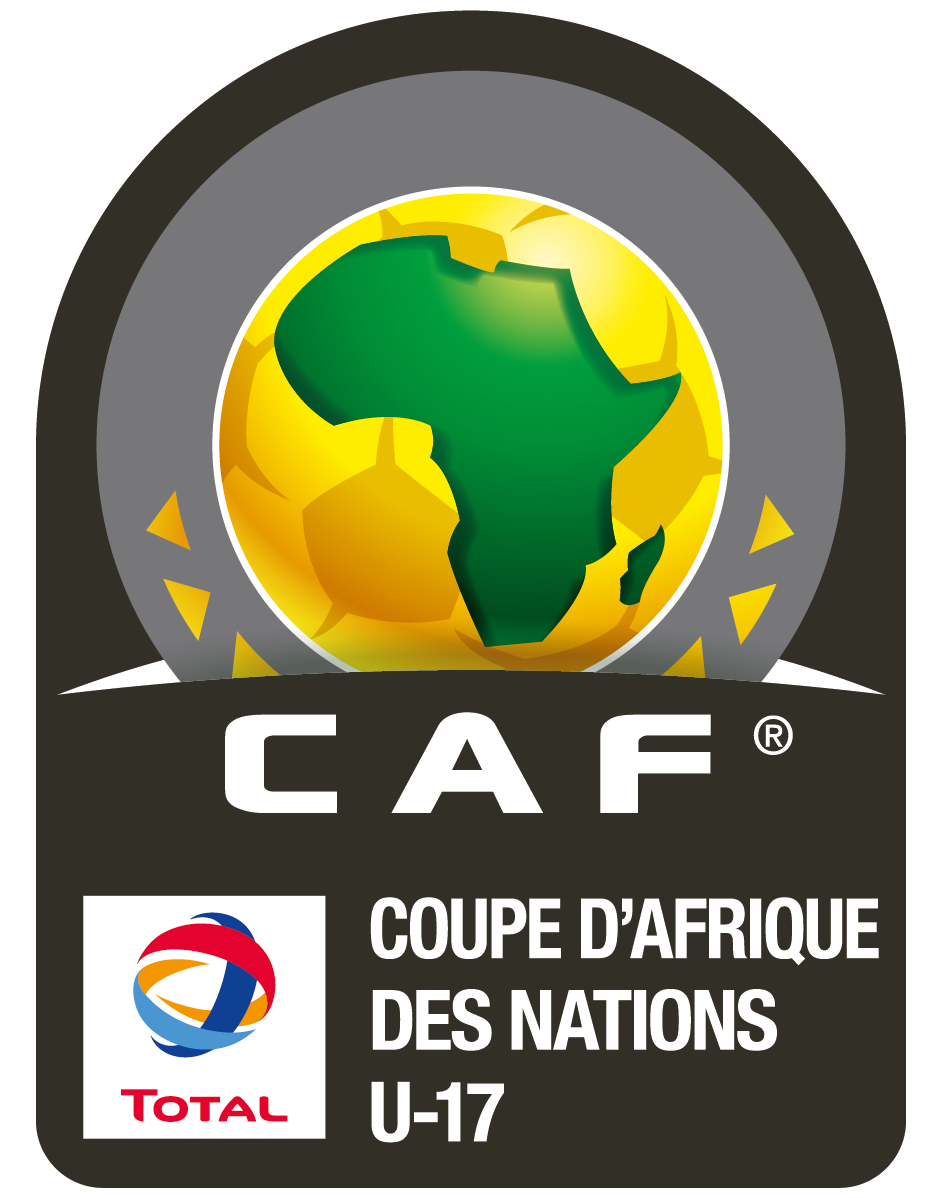 CAN 17 / Maroc : Tout est fin prêt!