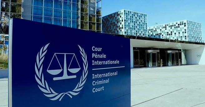 """Palestine : La CPI ouvre une enquête """"sur la situation en Palestine"""""""