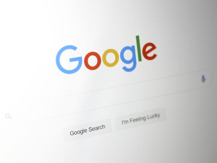 Google ne se servira plus des cookies pour la publicité - L'Opinion - L'Opinion
