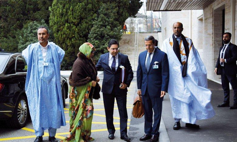 Sahara : Les Nations unies reconnaissent la difficulté de nommer un envoyé spécial