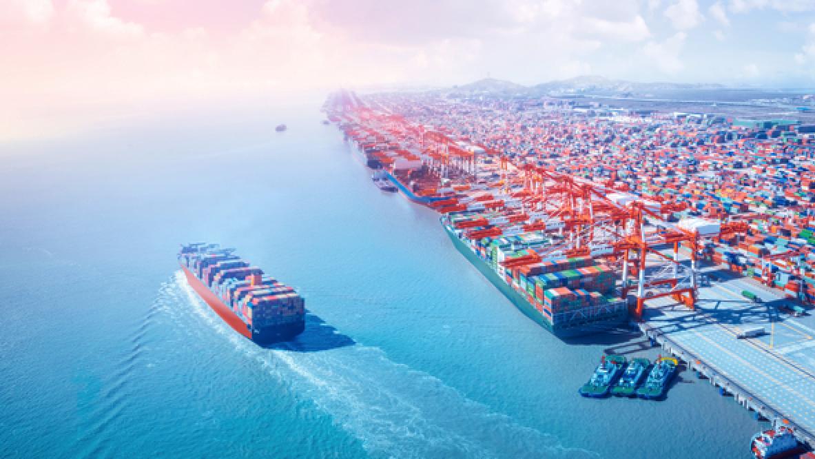 Le Maroc, premier pays arabe exportateur vers le Mexique en 2020
