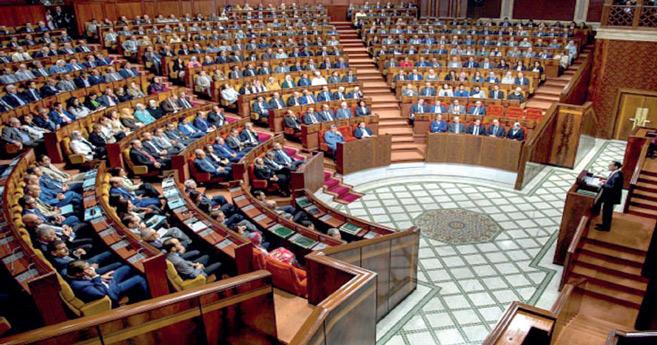 Lois électorales : Les contours incertains d'un second round qui s'annonce houleux à la Chambre des Conseillers
