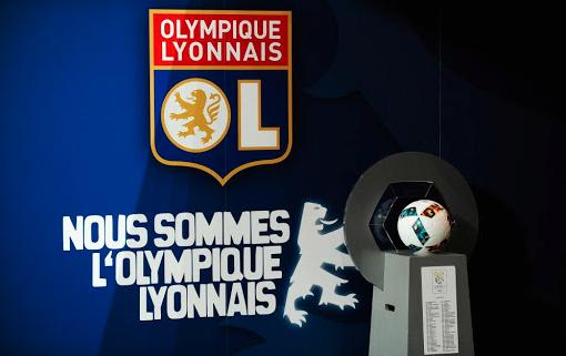 Crise financière et crise sanitaire / Olympique  Lyonnais : une partie des salaires transformée en actions de l'OL Groupe