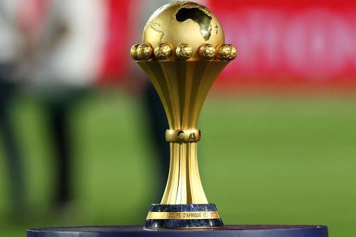 Éliminatoires de la CAN 2021: Vers le report des prochaines journées prévues fin mars