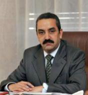 Mohammed Maelainin
