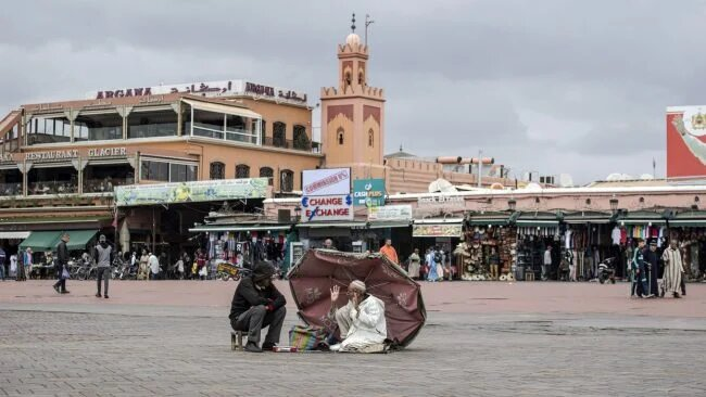 Relance du tourisme: Cap sur l'action fiscale et comptable