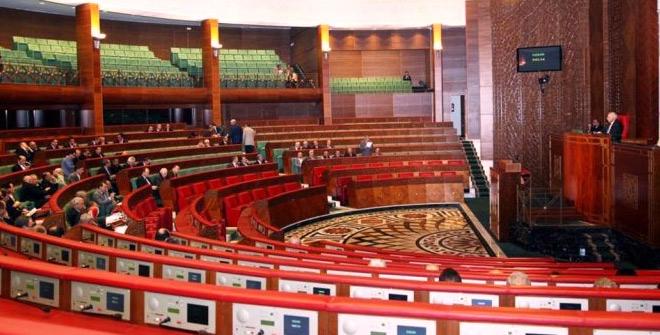 Quotient électoral : le PJD agite l'épouvantail du printemps arabe