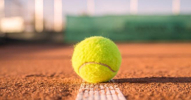 Tennis : Et de huit...synonyme du rêve de Rublev