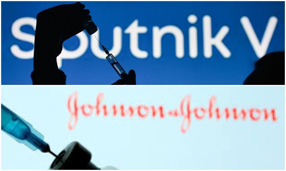 Sputnik et Johnson & Johnson : Le Maroc se mobilise face au spectre de la pénurie