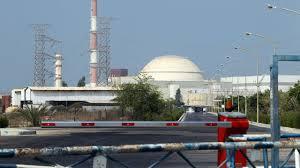 Téhéran menace de «nouveaux scénarios»