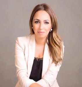 World Economic Forum2021 : Sanae Lahlou, la nouvelle «Young Global Leader»