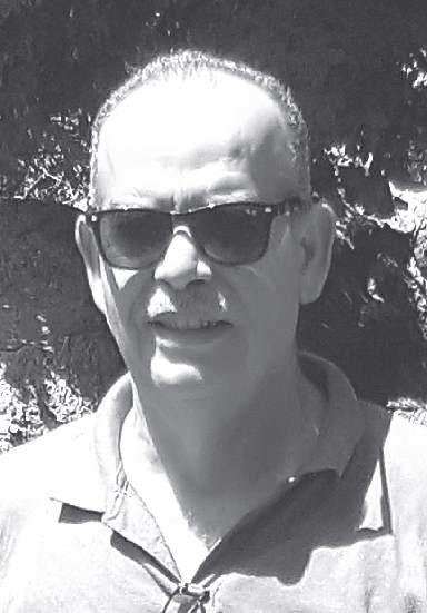 Mohamed Haimed