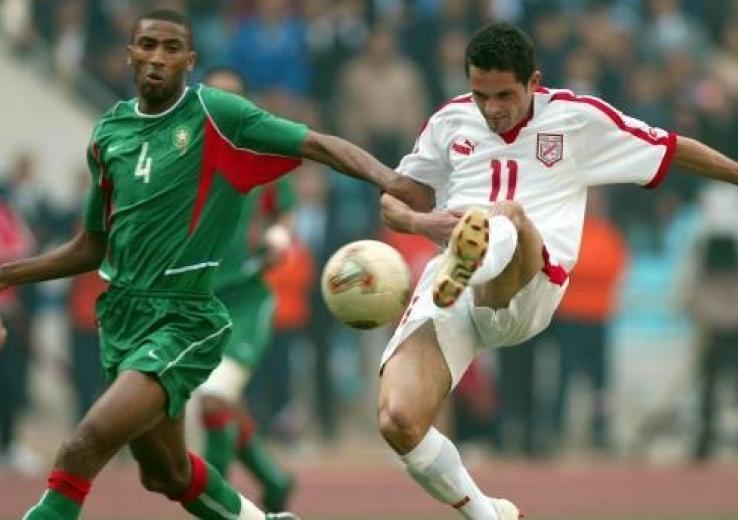 Affaire Ouaddou : Une faille de communication et non un manque de citoyenneté !