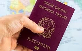 66.800 Marocains ont reçu une nationalité européenne en 2019