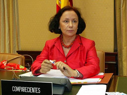 Sahara : Ana Palacios se positionne contre le Polisario