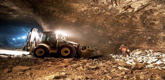 Mines : Altus Strategies décroche 3 nouveaux projets