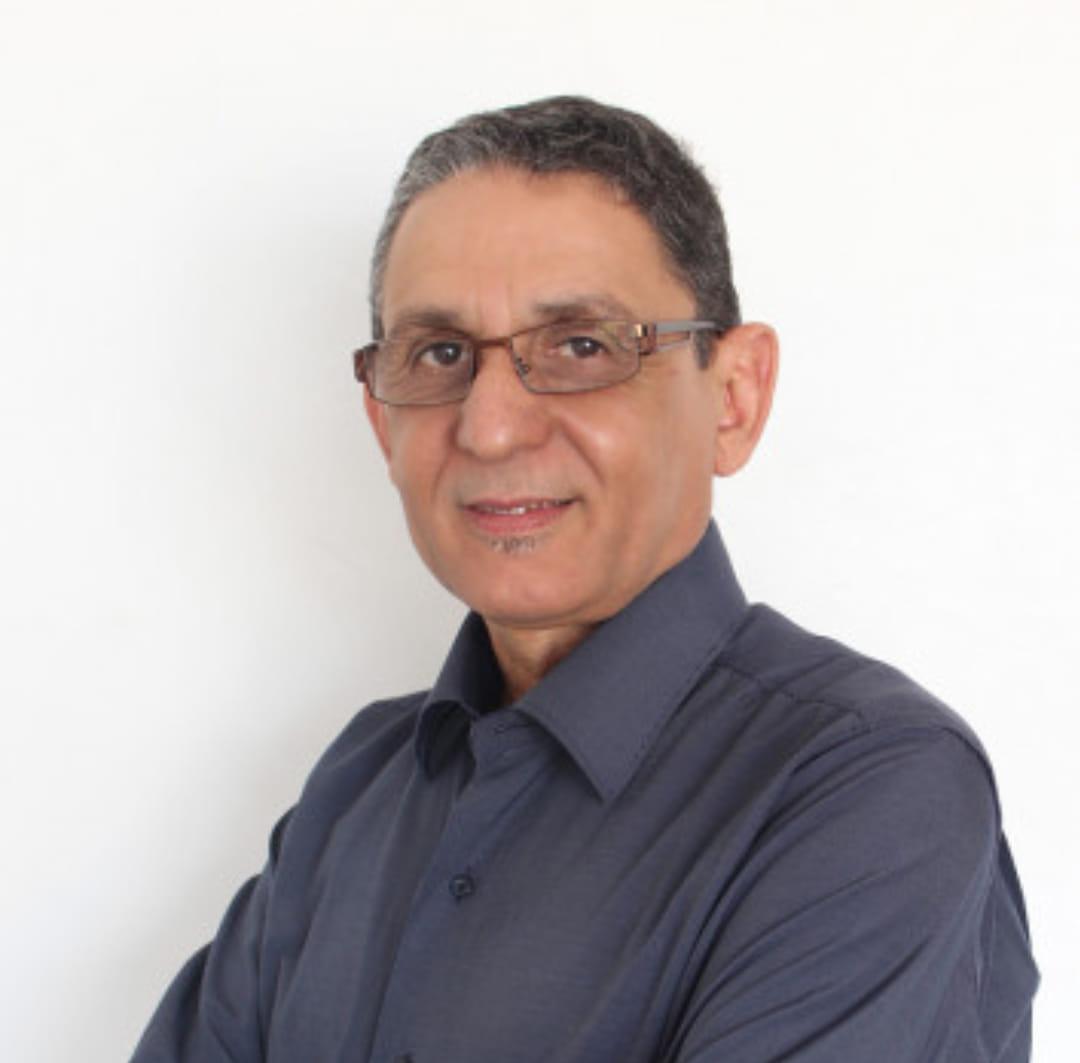 Entretien avec Ouadie Madih : « un nouveau fossé est creusé par la pandémie au niveau des droits du consommateur »