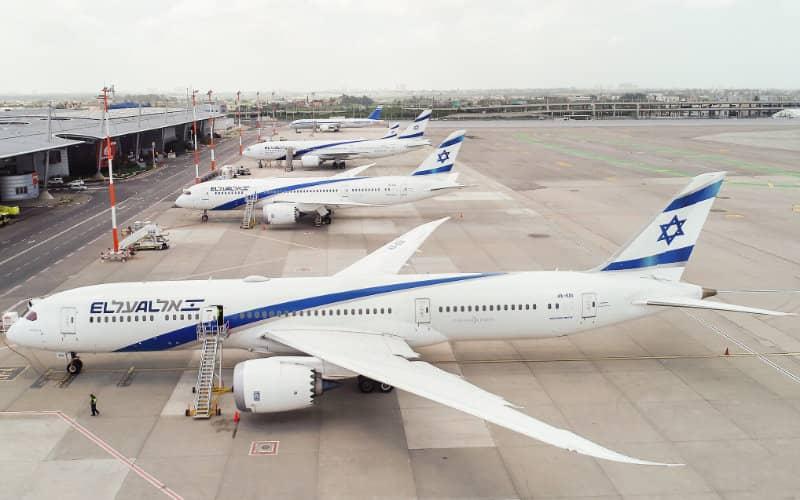 Les touristes israéliens attendus prochainement au Maroc