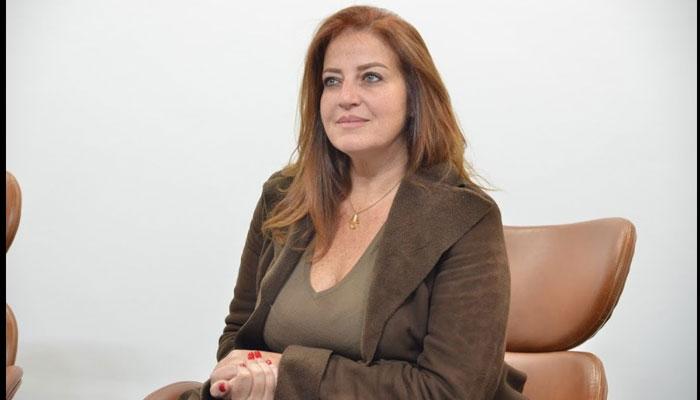 Entretien avec Hind Laïdi : « La mendicité, premier pas vers le sans-abrisme »