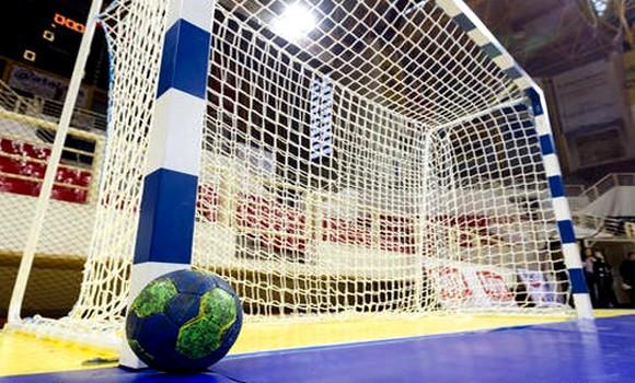 Handball : Le championnat d'Afrique des Clubs vainqueurs de Coupe délocalisé de l'Algérie au Maroc (CAHB)