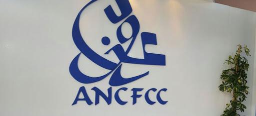 L'ANCFCC a tenu son conseil d'administration