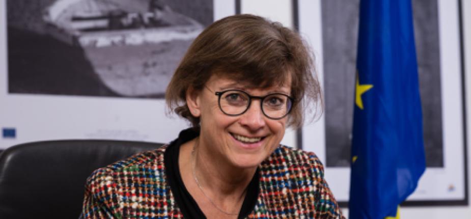 Claudia Wiedey : «Le Maroc est un partenaire de première importance»