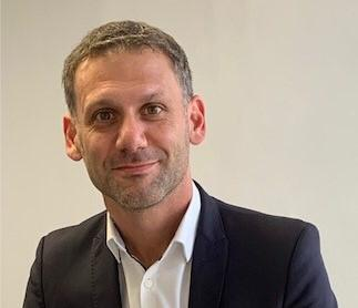 Lionel PIQUER, CEO chez Coface Maghreb, West and Central Africa