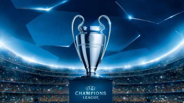 Ligue des champions : Le tableau des quarts et des demi-finales