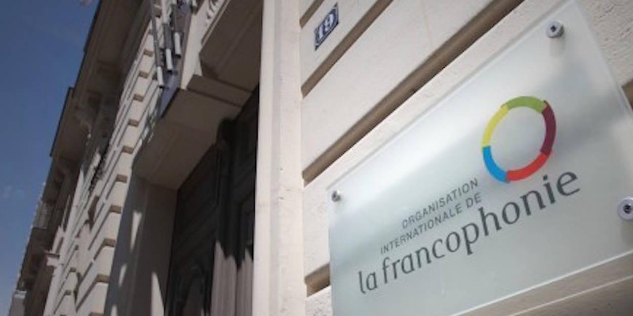 Ce 20 mars, on célèbre la francophonie !