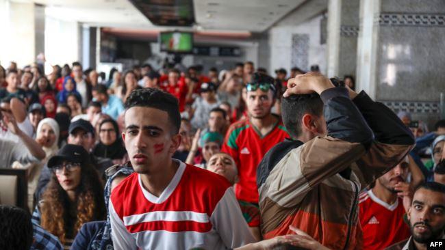 Indice de Bonheur : Le Maroc malheureux selon l'ONU