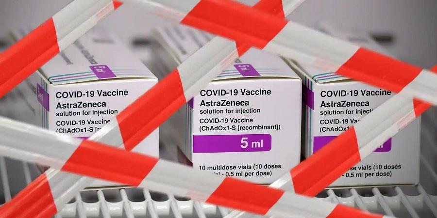 Astrazeneca : Face au ralentissement des livraisons, le ministère de la Santé se veut rassurant