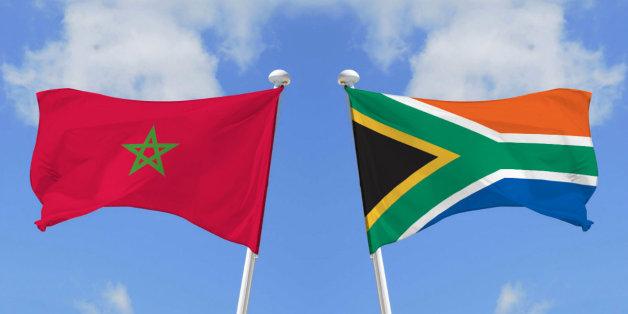 Afrique du Sud : l'Ambassade du Maroc met en place un consulat mobile pour la Communauté marocaine