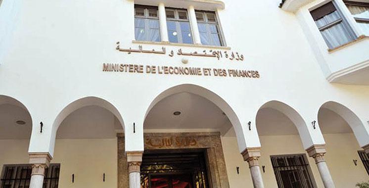 Le Conseil national de Comptabilité tente d'adapter le régime comptable au contexte de la pandémie