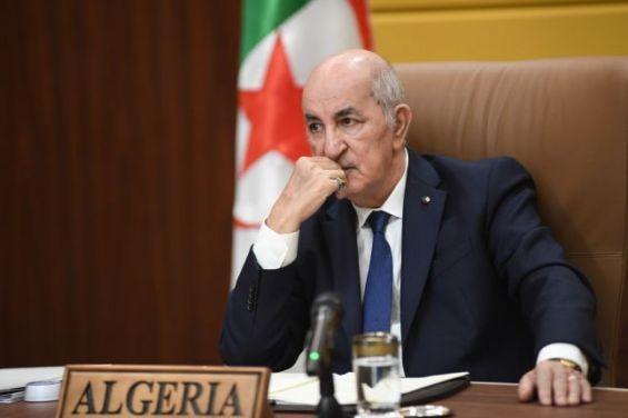 Sahara : l'Algérie joue au guérilléro au sein de l'Union Africaine