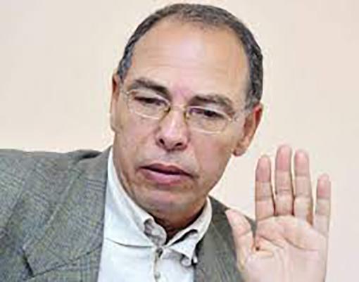 L'Intérieur réfute les déclarations de Maâti Monjib