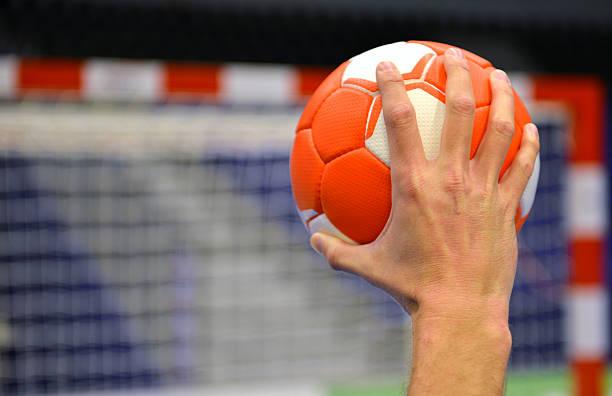 Handball: A partir du vendredi 26 mars, qui sera champion du Supérieur ?