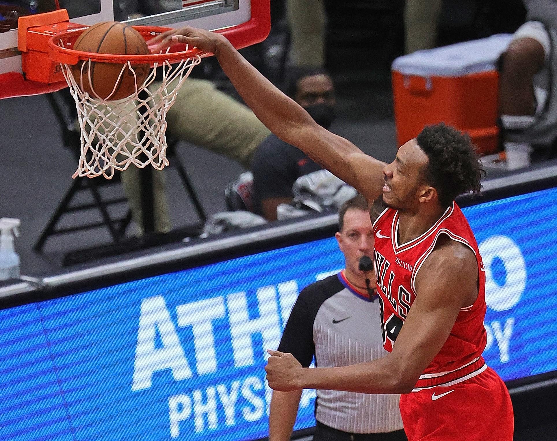 NBA: Le Jazz envoie valser les Nets, les Bucks en profitent