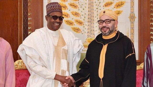 Une nouvelle plateforme à 1,3 milliard de dollars pour renforcer le partenariat Maroco-Nigérian
