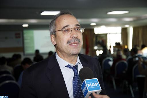 Le Maroc prend la présidence de la 55ème session de la commission supérieure arabe de normalisation