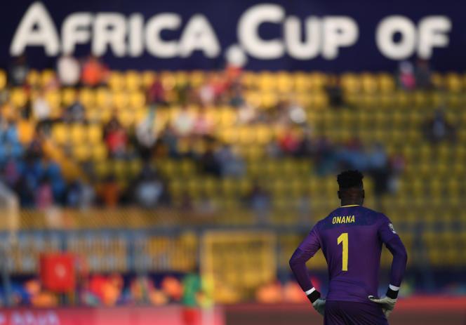 Eliminatoires de la CAN 2022 : Mise au point de la CAF sur la libération des joueurs africains