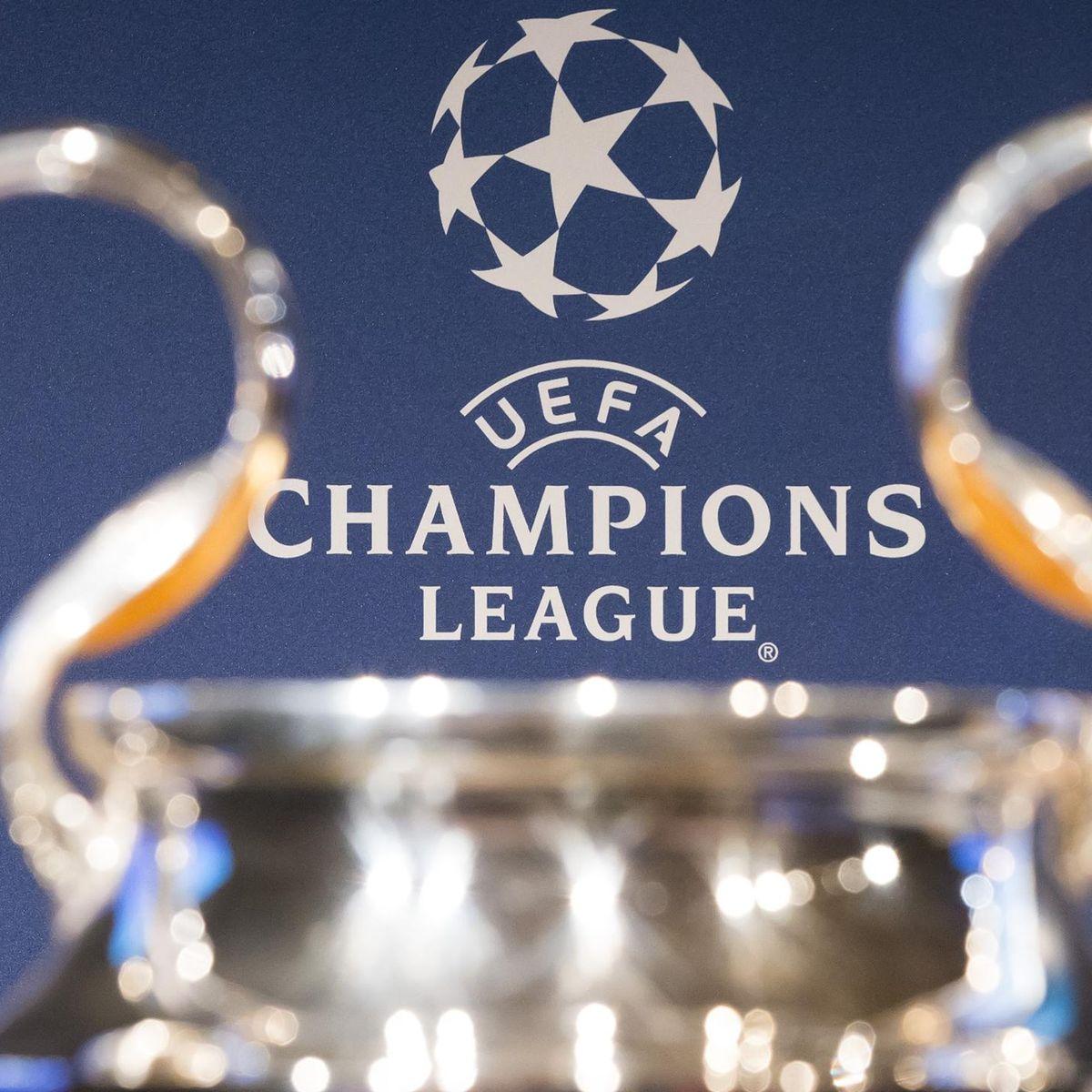 Ligue des champions : L'UEFA tranchera le 19 avril sur le futur format